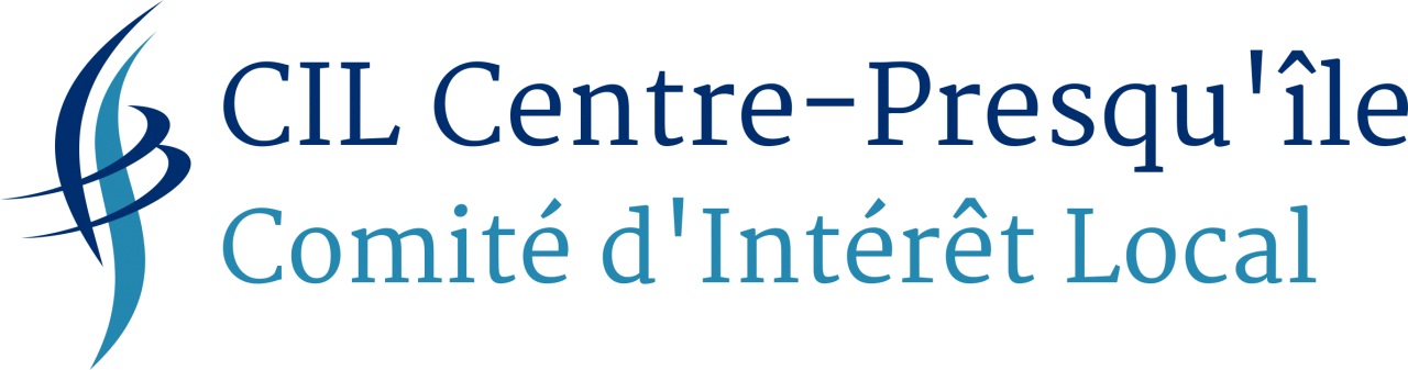 CIL Centre Presqu'Ile